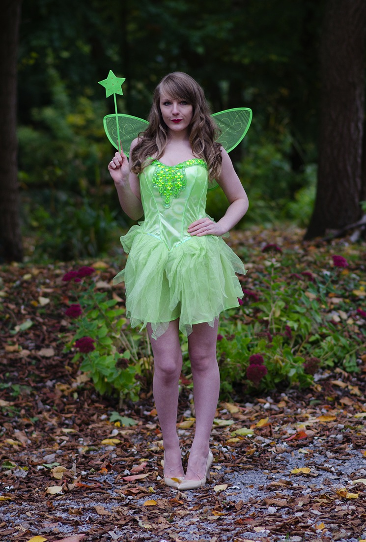 lorna-burford-adult-tinkerbell-costume-sexy