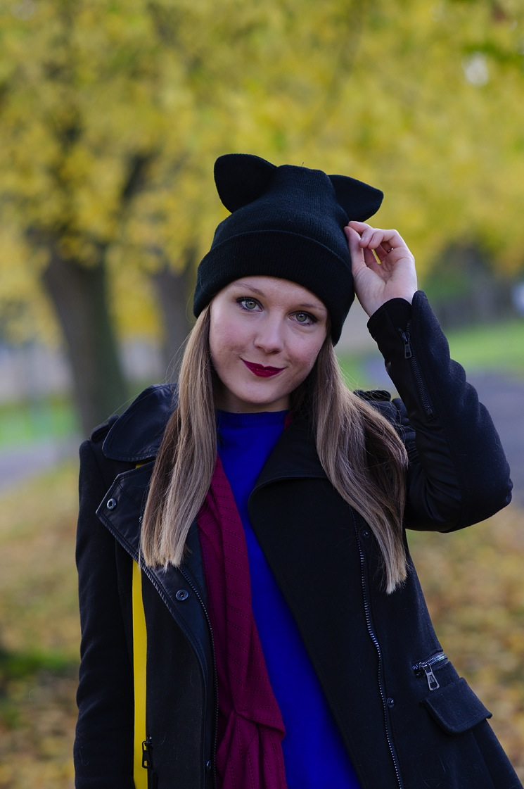 lorna-burford-autumn-outfit-cat-ears-hat