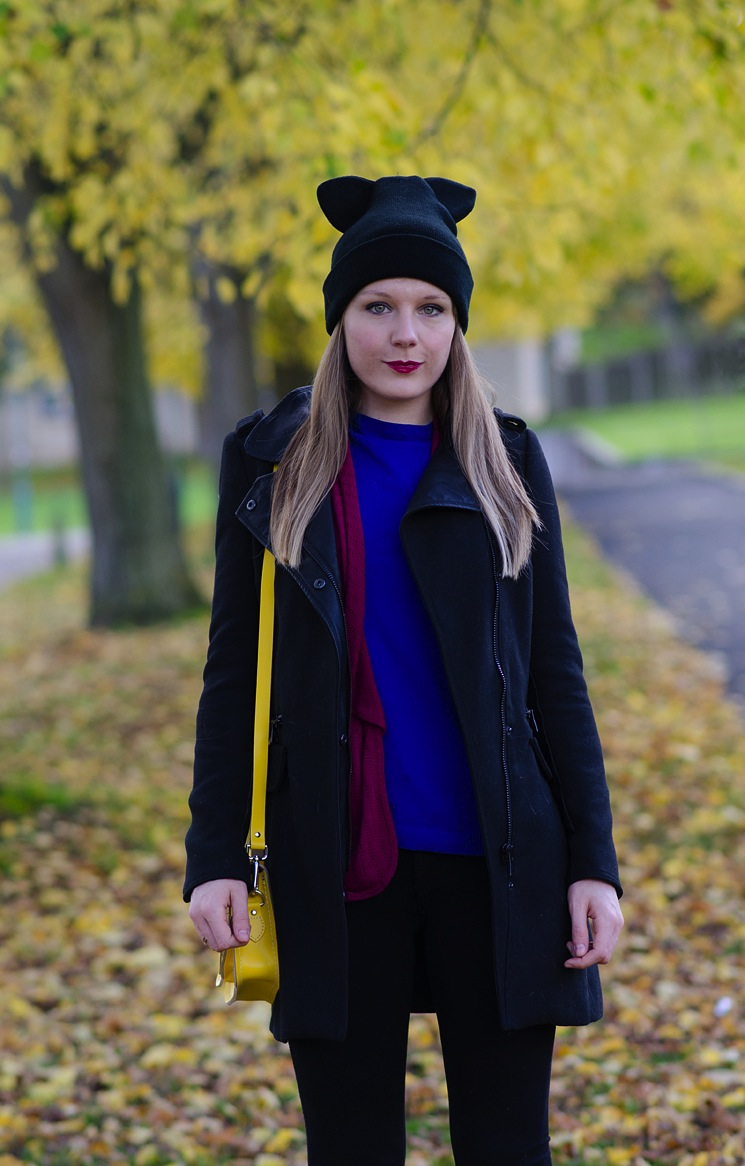 lorna-burford-raindrops-of-sapphire-autumn-fall-outfit
