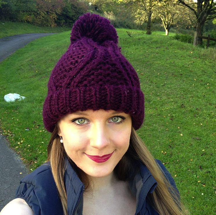lorna-burford-wooly-hat