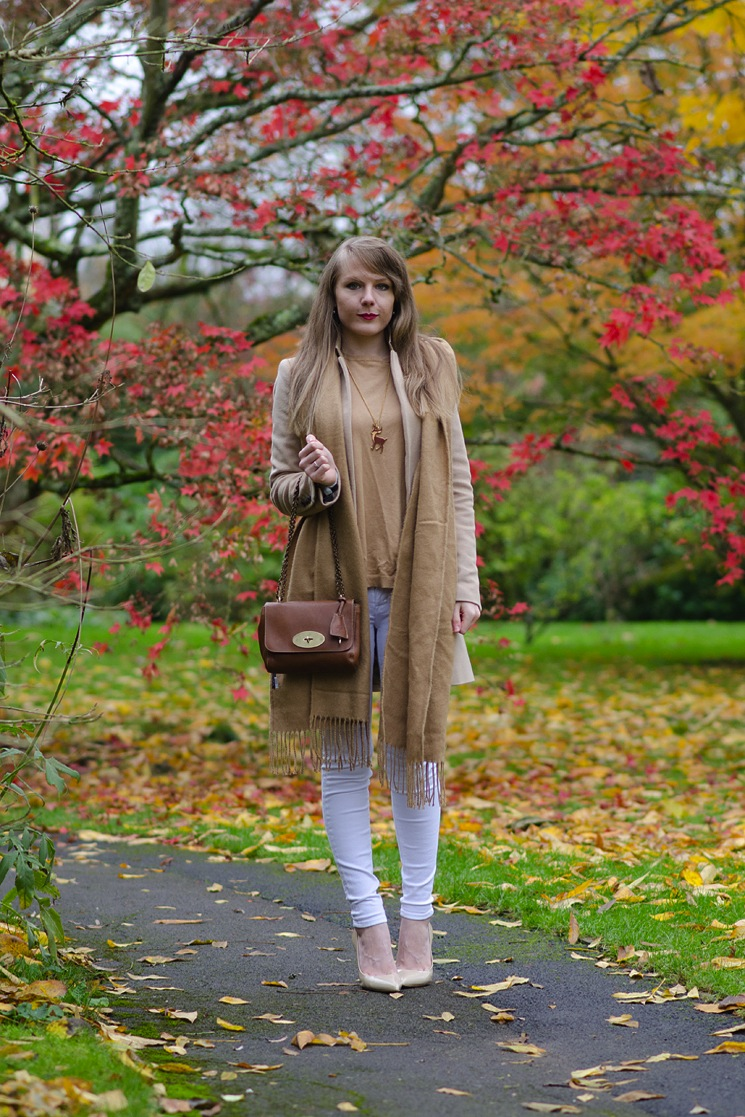 autumn-outfit-fall-fashion-blogger
