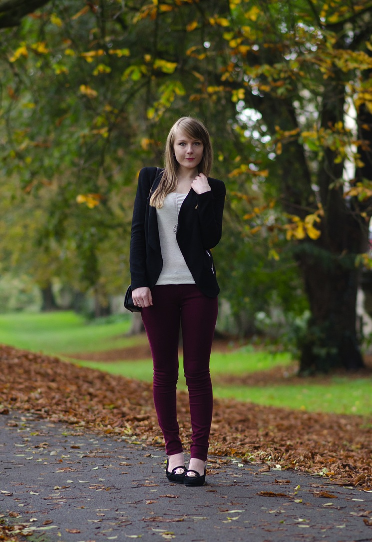 autumn-outfit-lorna-burford-blogger