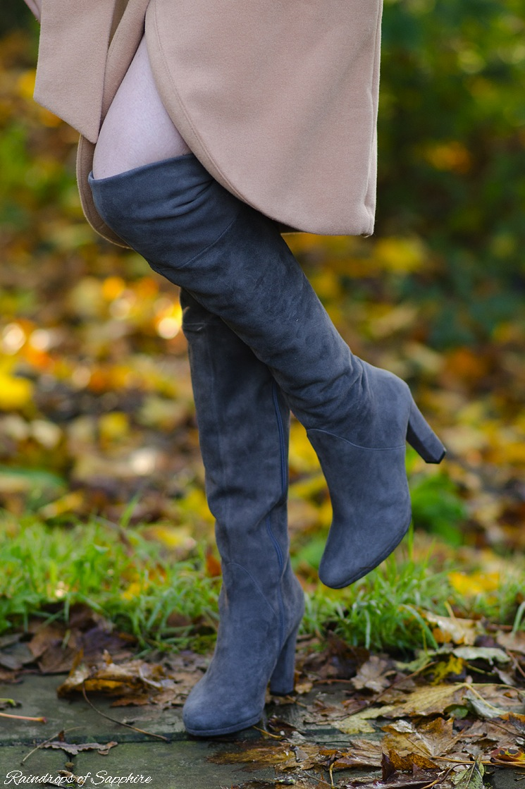 duo-dita-grey-boots