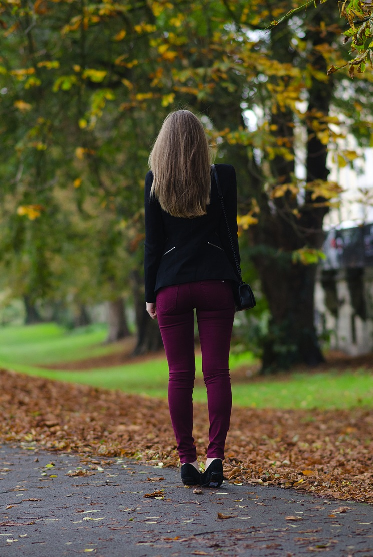 lorna-burford-jeans-butt-long-blonde-hair – raindrops of sapphire