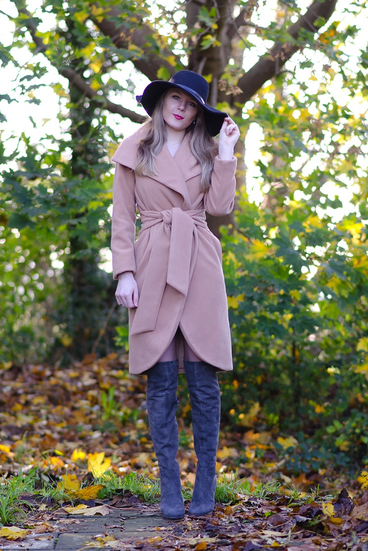 lorna-burford-wrap-coat