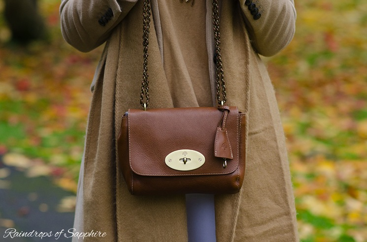 mulberry-lily-oak-bag