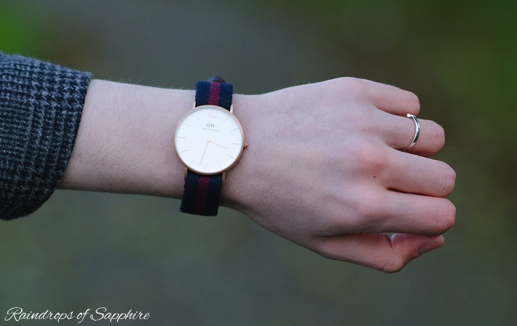 daniel-wellington-grace-watch-new-leather