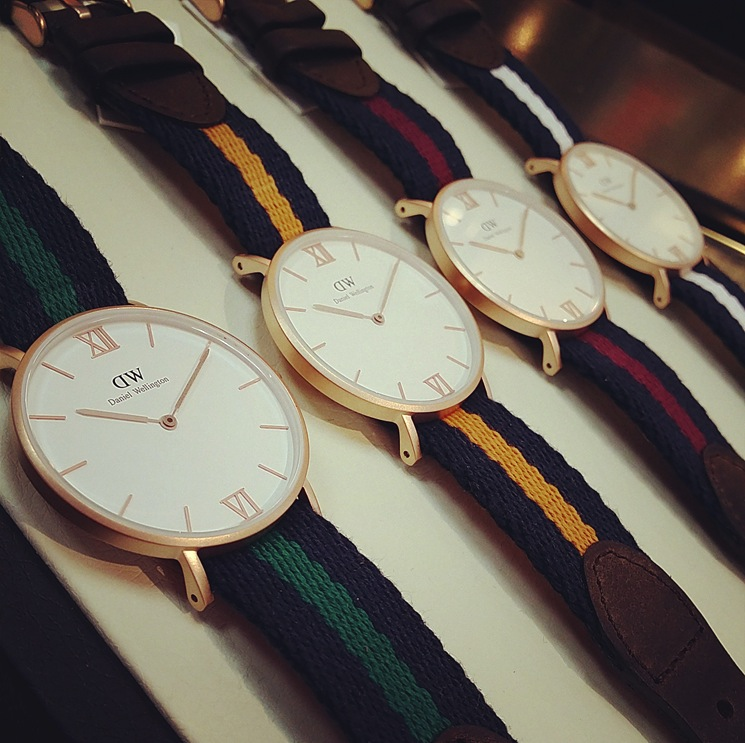 daniel-wellington-grace-watch