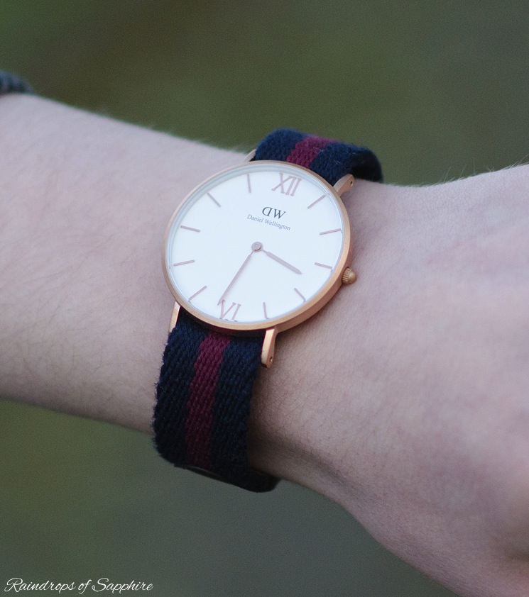 daniel-wellington-new-grace-watch-close-worn