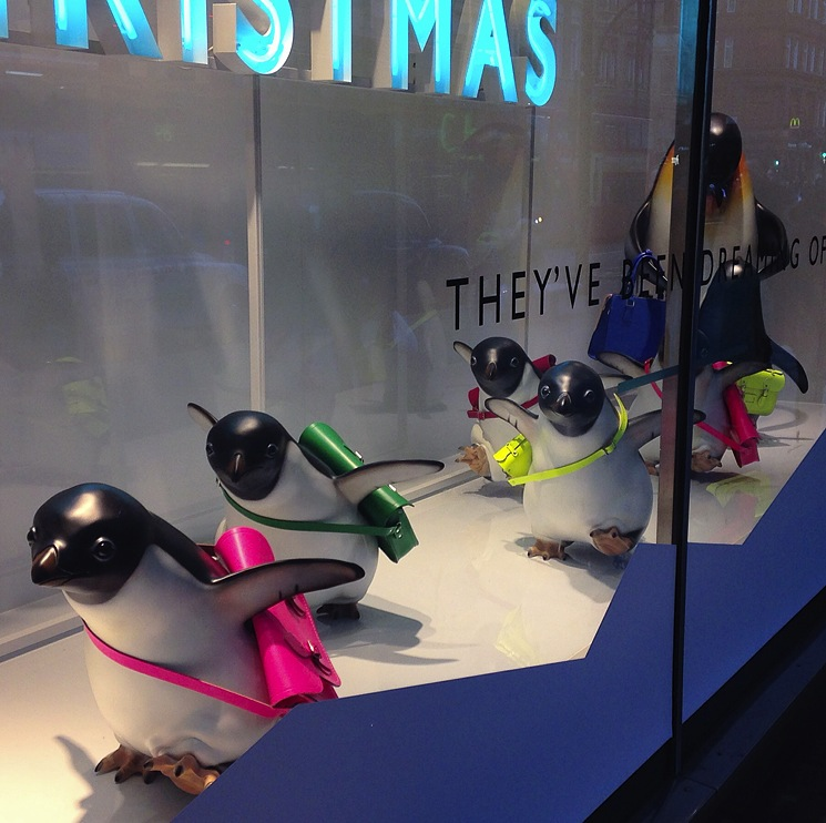 debenhams-penguins-with-satchels