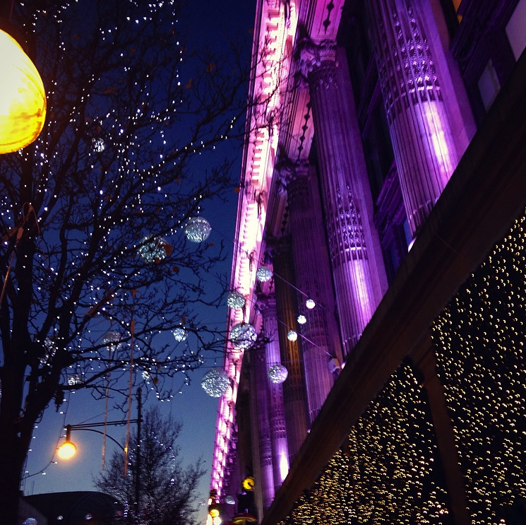 oxford-street-christmas-lights