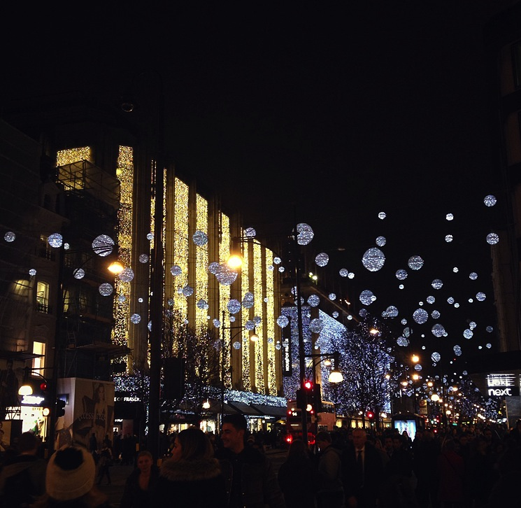 oxford-street-christmas