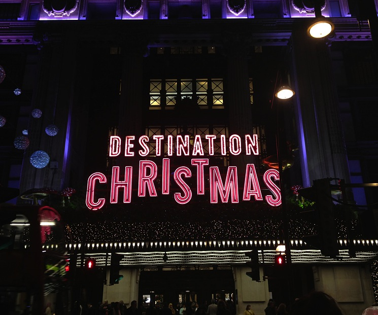 selfridges-christmas-lights
