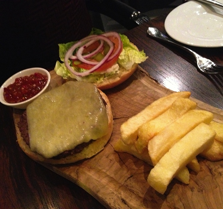 the-cumberland-hotel-brasserie-burger