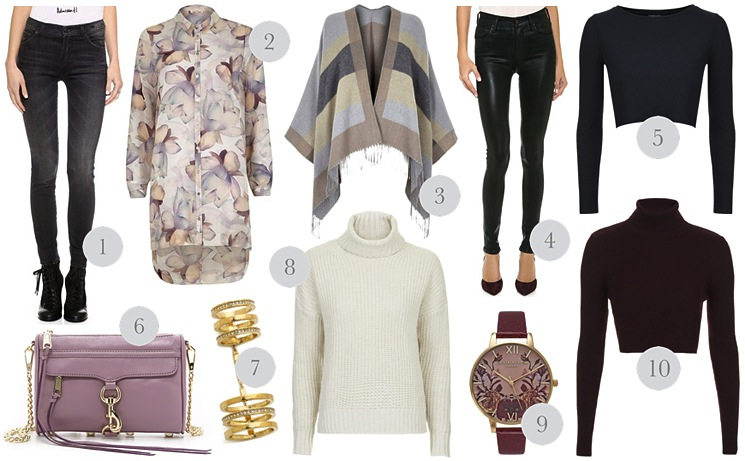 blogger-wish-list-january-clothes