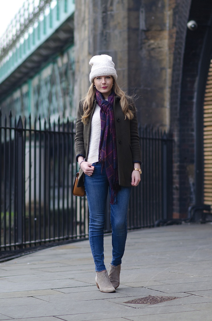 lorna-burford-blogger-fashion