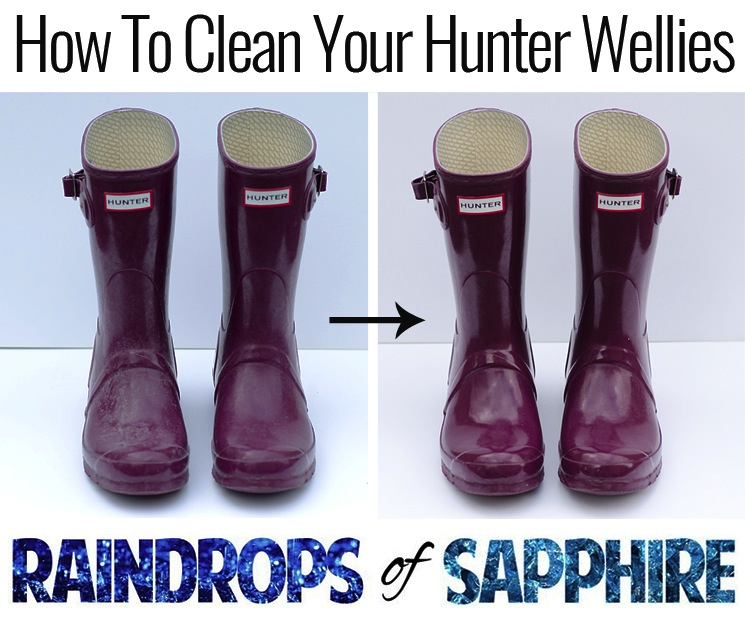 how-to-clean-your-hunter-wellies-rain-boots