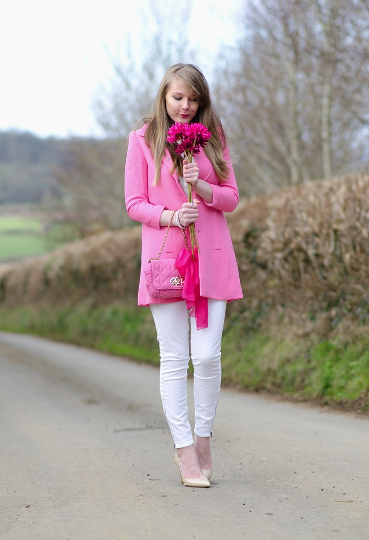 lorna-burford-valentines-day-outfit