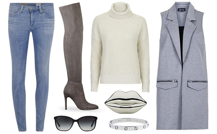 new-york-fashion-week-outfit