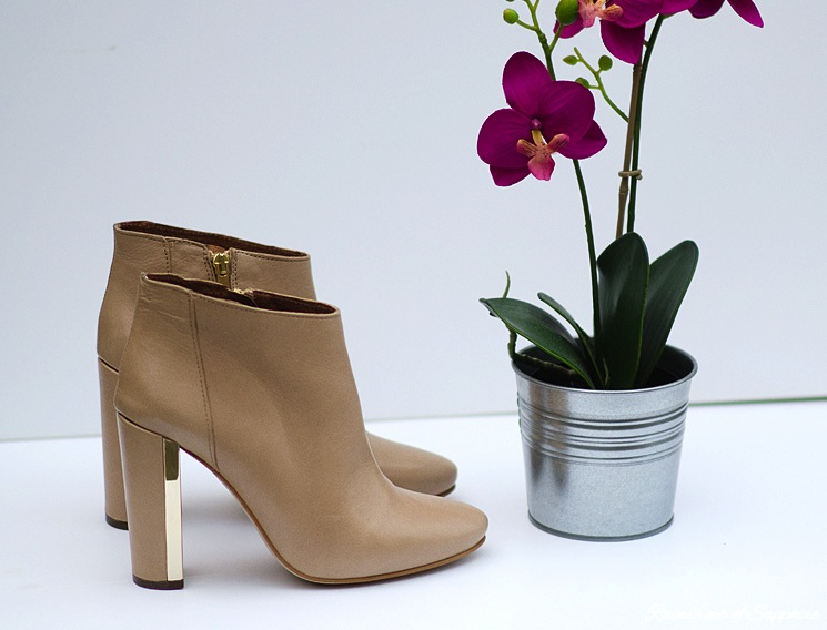 nude-boots-topshop-harp-gold