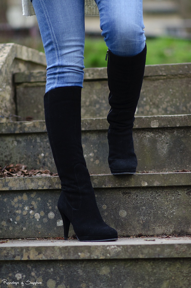 duo-boots-black