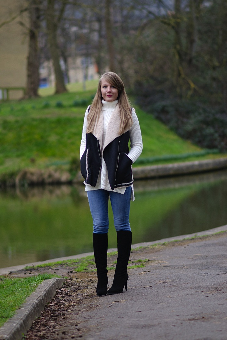 uk-fashion-blogger-winter-outfit-citizens-of-humanity-rocket-crop-jeans