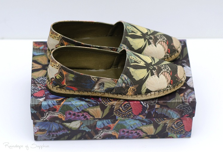 valentino-butterfly-print-canvas-espadrilles-2