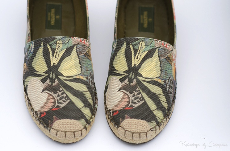 valentino-butterfly-print-canvas-espadrilles-3