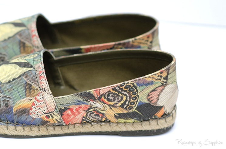 valentino-butterfly-print-canvas-espadrilles-4