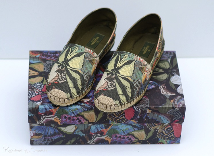 valentino-butterfly-print-canvas-espadrilles-5