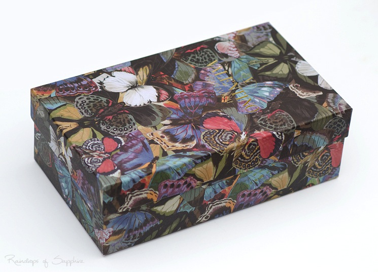 valentino-butterfly-print-canvas-espadrilles-box