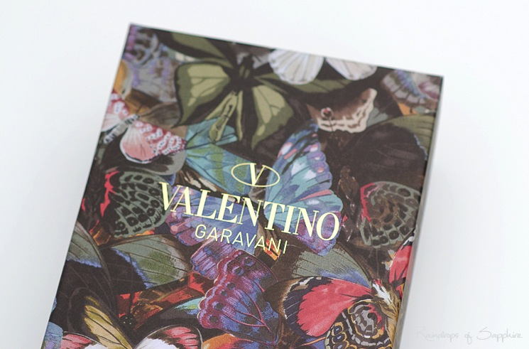 valentino-butterfly-print-canvas-espadrilles--shoe-box