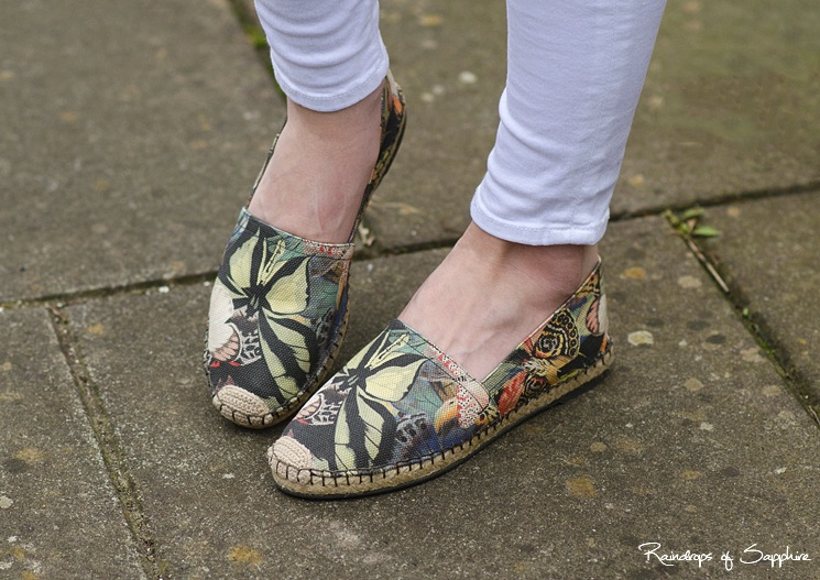 valentino-butterfly-print-canvas-espadrilles-worn-blogger