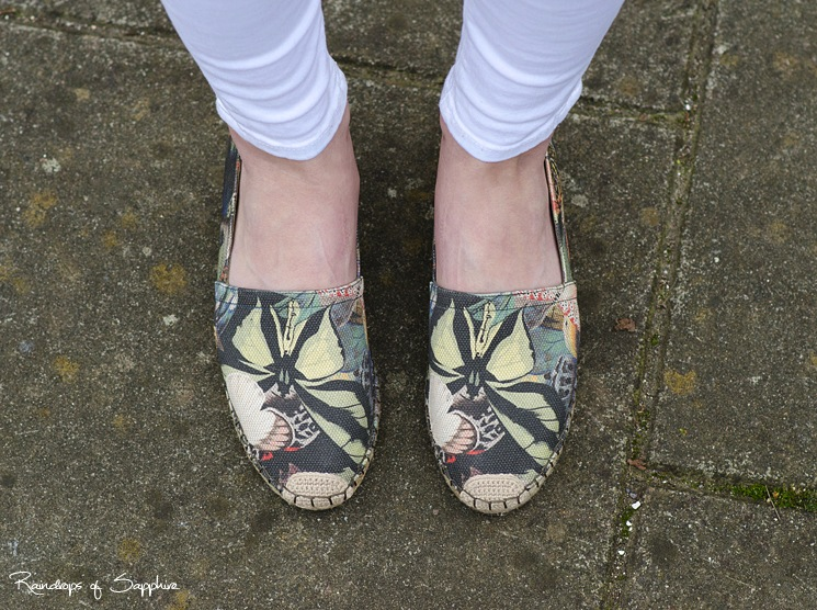 valentino-butterfly-print-canvas-espadrilles-worn-shoes