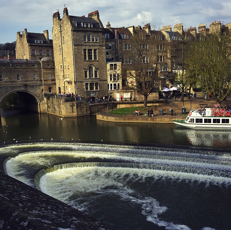bath-pulteney-bridge-river