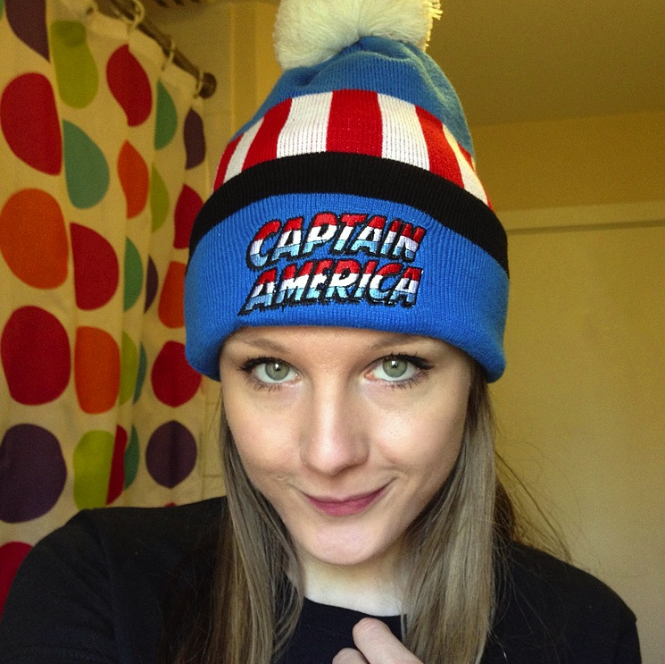 girl-captain-america-hat