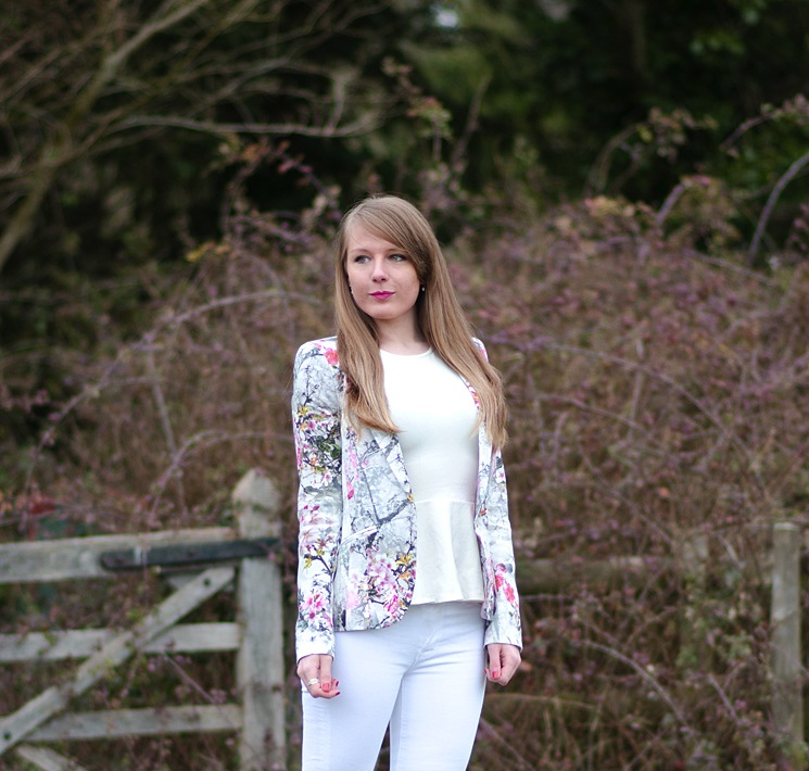 lorna-burford-floral-jacket