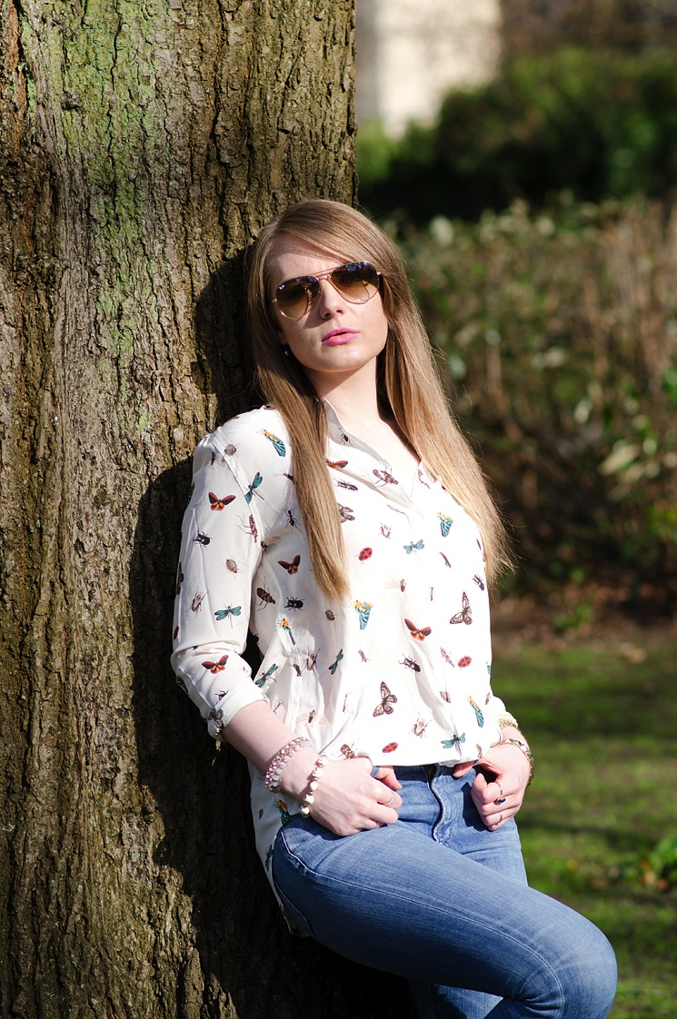 lorna-burford-model-blogger