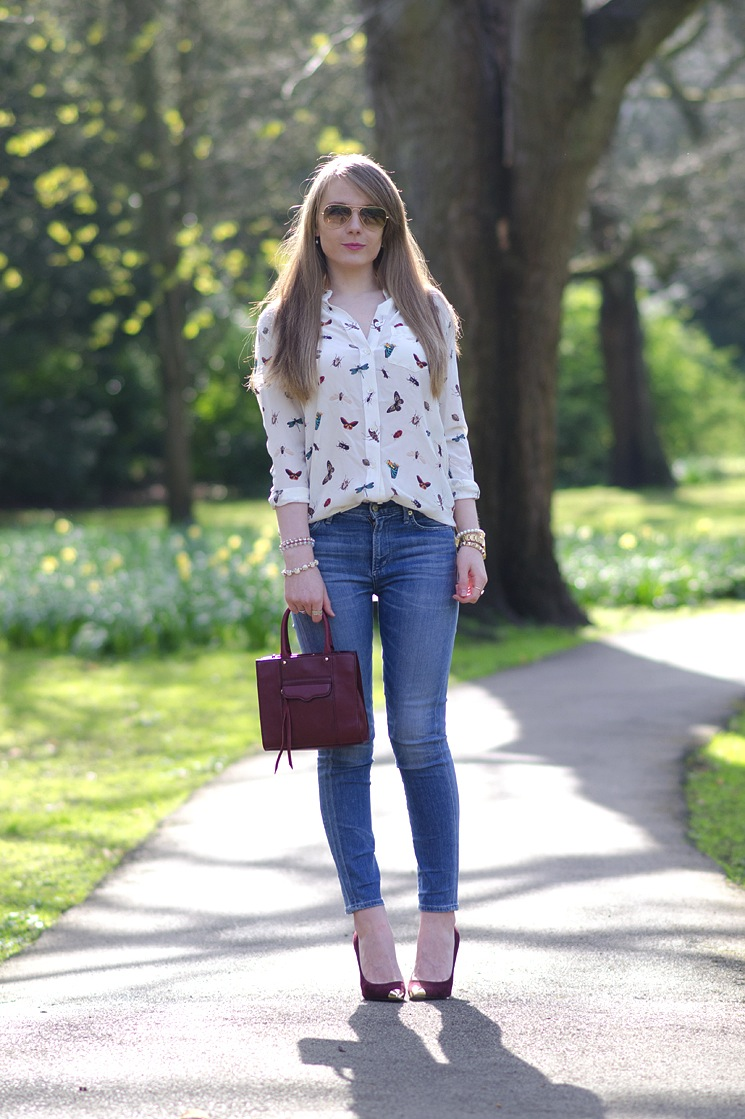 lorna-burford-skinny-jeans-outfit-blogger