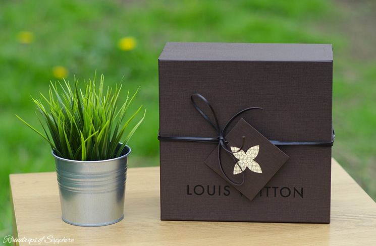 louis-vuitton-box