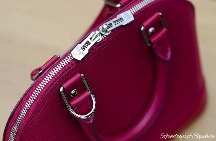 louis-vuitton-epi-leather-alma-bb-fuchsia