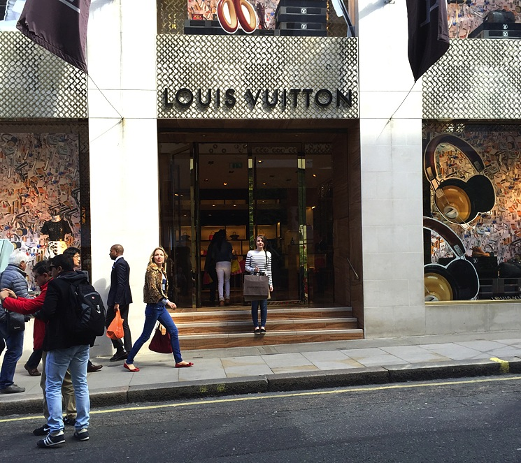 louis-vuitton-london-boutique-bond-street