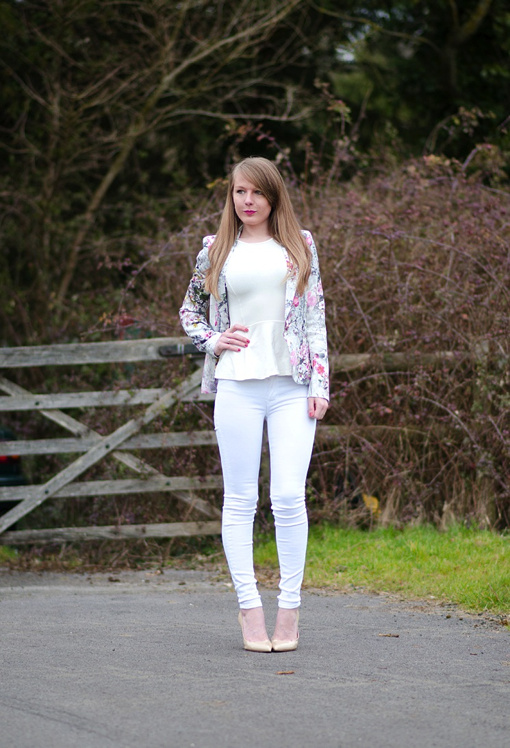 winter-white-florals-outfit