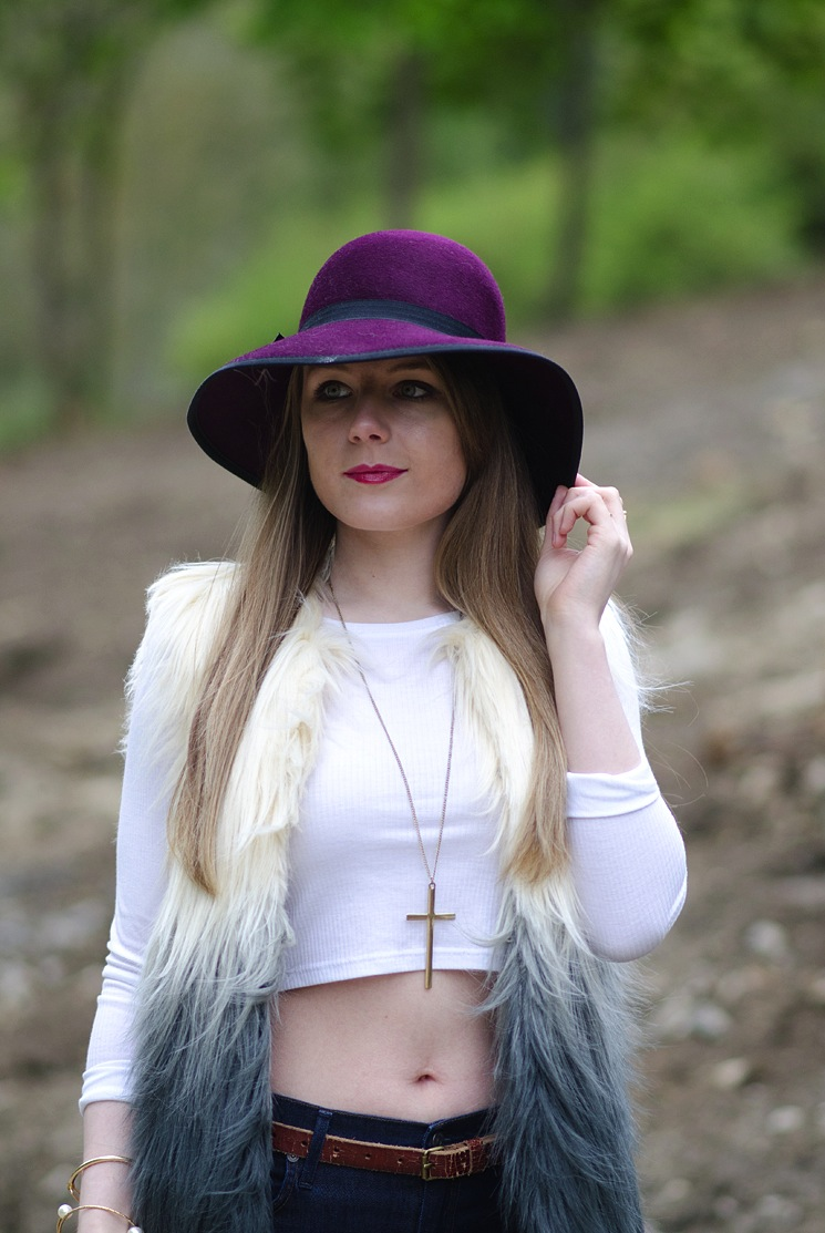 70s-blogger-outfit-fashion