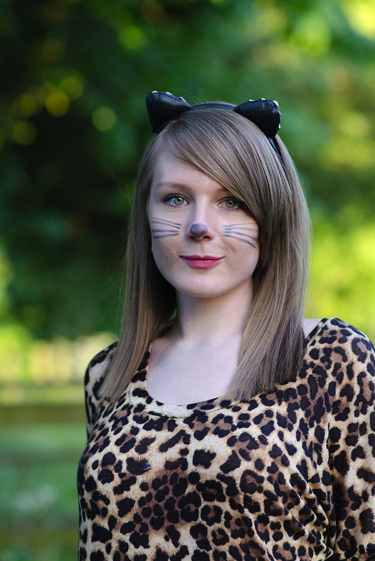 blogger-cat-ears-diy-leopard
