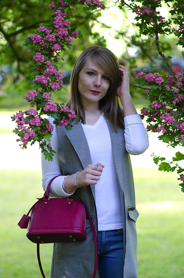 blogger-pink-flowers