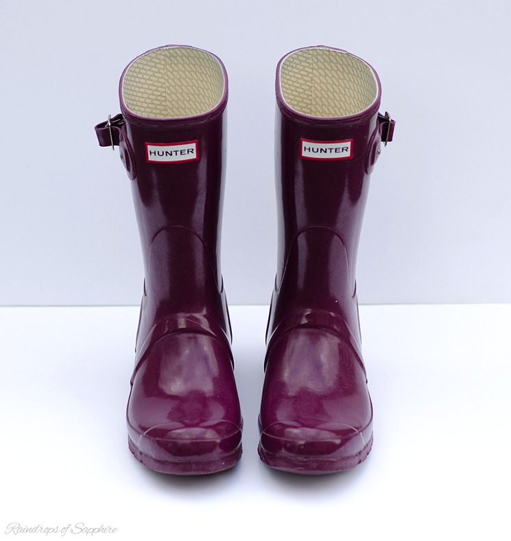 clean-shiny-hunter-wellies