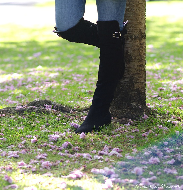duo-linden-over-the-knee-boots
