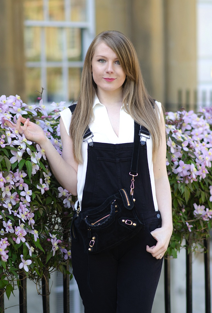 lorna-burford-blogger