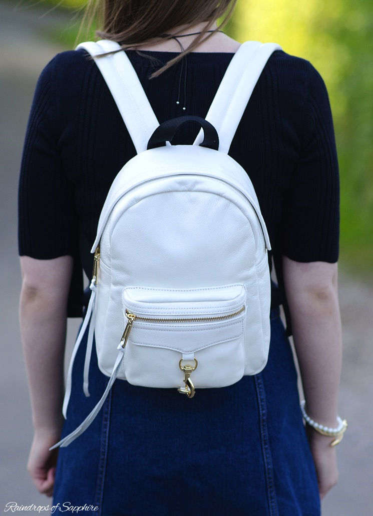 rebecca-minkoff-mini-mab-backpack-white